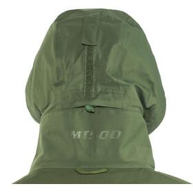 Endura MT500 Jakke Herrer, forestgreen